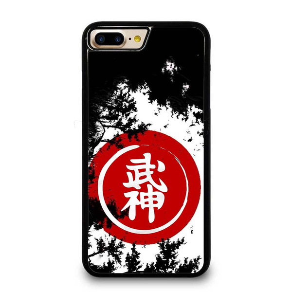 Japan Shidoshi Bujinkan Symbols Hand Meditation Phone Case Cover For Iphone  4 4s 5 5S SE 6 6s 6s Plus 7 7plus 8 8Plus 10 X And Samsung Galaxy S3 S4 S5