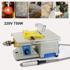 tablesawblade, tablesaw, Jewelry Making, carvingmachine