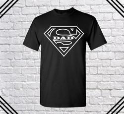 Mens T Shirt, fathertshirt, fathersday, Shirt