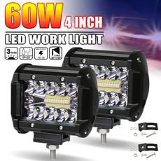 drivinglamp, lightbar, led, barled
