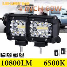 lightbar, barled, carlightbar, car light