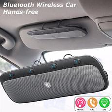 handsfreespeakerphone, multipointspeakerphone, Hands Free, bluetoothwireles