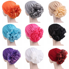Head, Fashion, women hats, Hats
