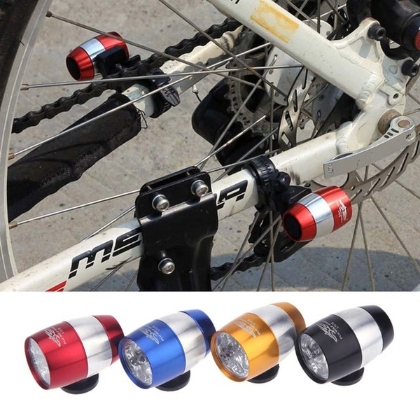 bikewarninglamp, bikeaccessorie, lightsampreflector, Cycling