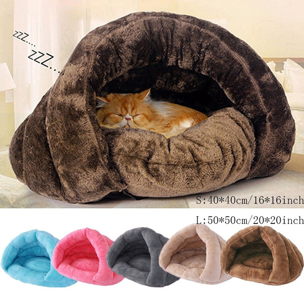 Pet Bed, Pets, house, Dogs