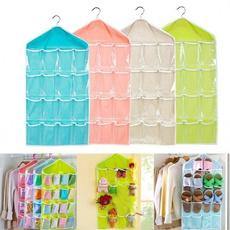 storagesortingbag, Underwear, weihnachtengeschenk, Door
