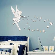 Decoración, Star, room, Regalos