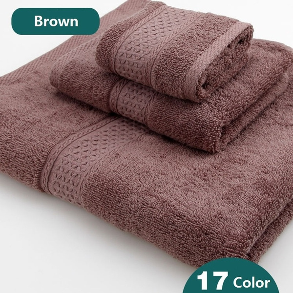 adultbathtowel, Fiber, Towels, handkerchief