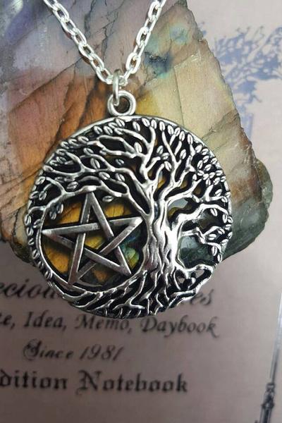 monogram, wiccan, Celtic, topcelticwiccanmagic