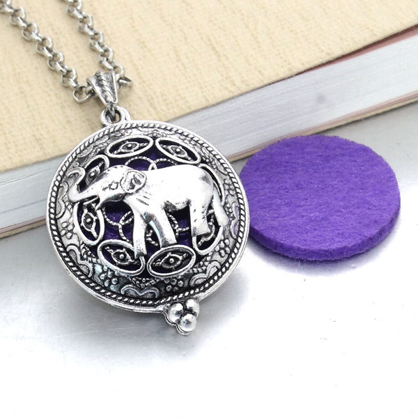 Antique, Fashion, Chain, Gifts