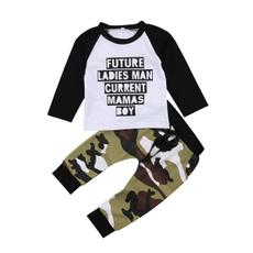 Baby, Boy, Fashion, babyshirt