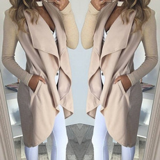 lapel, cardigan, Coat, coatsampjacket