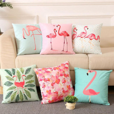 Summer, Home Decor, sofapillowcover, Pillowcases