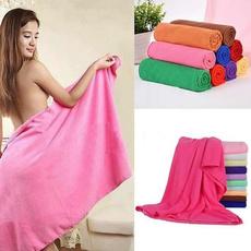 Algodón, bathing suit, washcloth, Moda