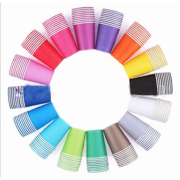 tablewarepapercup, Home, Colorful, flavortableware