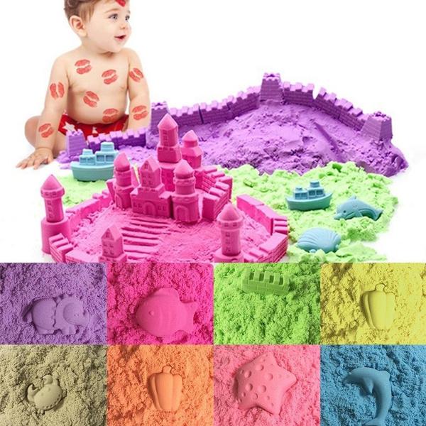 seasand, Fashion, Toy, childrengift