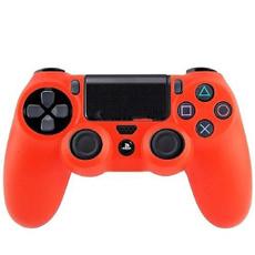case, Playstation, Video Games, fullcaseforps4