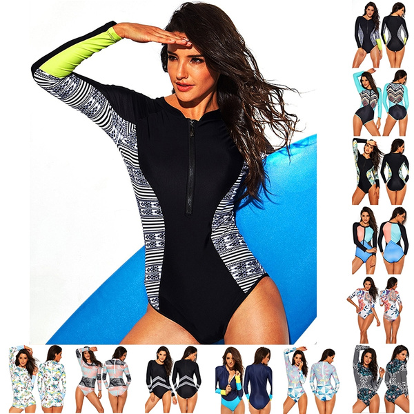 surfing bathing suits