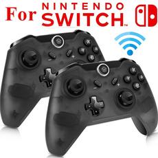 joycon, Video Games, gamepad, gamecontroller