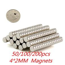 holediscmagnet, strongmagnet, Magnetic, fridgemagnet