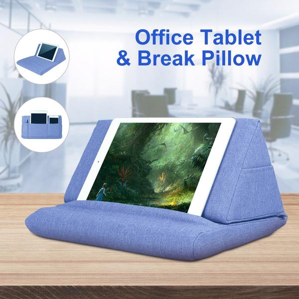 lazyholder, bedstand, phone holder, Tablets