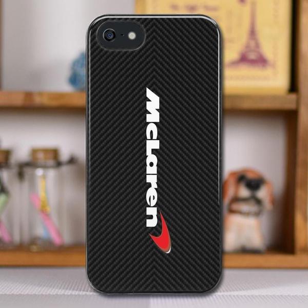 mclaren iphone 7 case