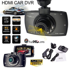 carvideorecorder, dashcamera, Car Accessories, videorecorder
