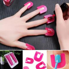 Beauty, Nail Polish, Nail Care & Polish, manicure supplies