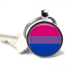 pridekeyring, Key Chain, Jewelry, Gifts