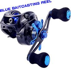 baitcastingreel, baitcastreel, castingreel, Fishing Tackle