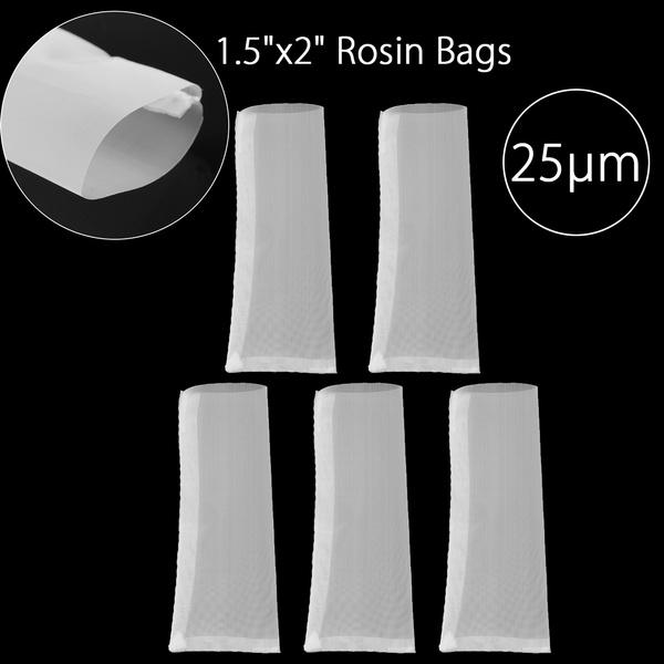 "25 Micron Huge Tea Filter Pressing Screen 12/"" x 12/"""