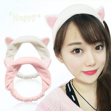 womensheadband, Beauty, Gifts, korean style
