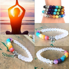 Fashion, Jewelry, yogabracelet, Bracelet