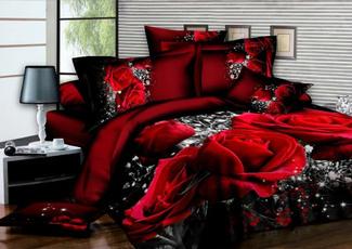 beddingkingsize, Home Decor, painting, Bedding