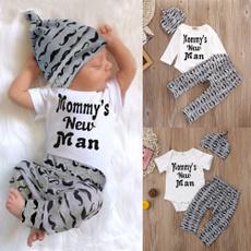 babycominghomeoutfit, babyromper, babyonesie, newbornbaby
