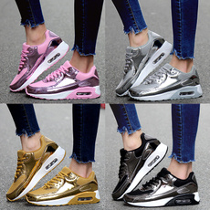 casual shoes, breathablesheo, Sneakers, Fashion