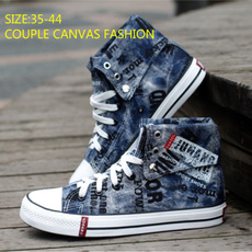 casual shoes, Sneakers, Fashion, Tops