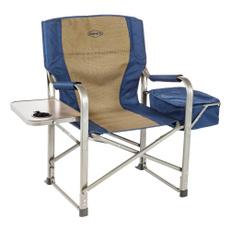 Outdoor, foldinglawnchair, foldingcampingchair, Tables