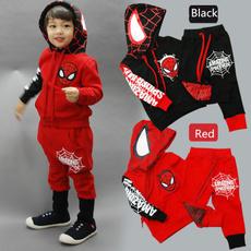 kids, Fashion, Cotton, Hoodies