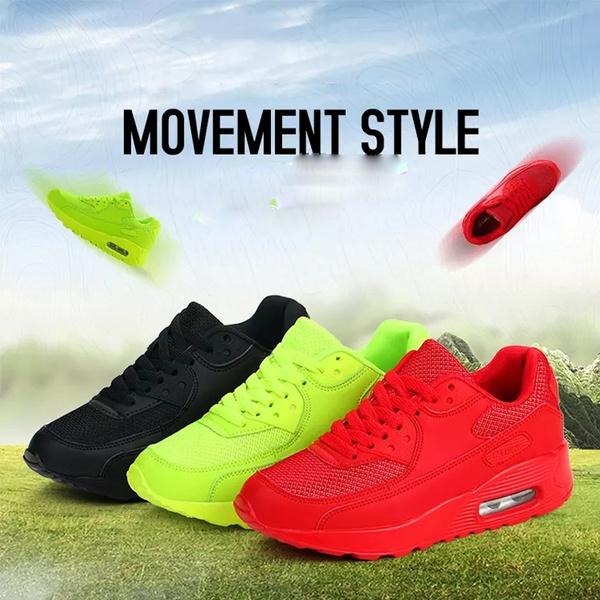 chaussure adidas wish