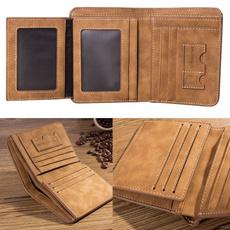 insert, men39sleatherwallet, mens leather money clip wallet, leather