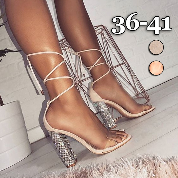 Summer, Sandals, Womens Shoes, sandalswomen
