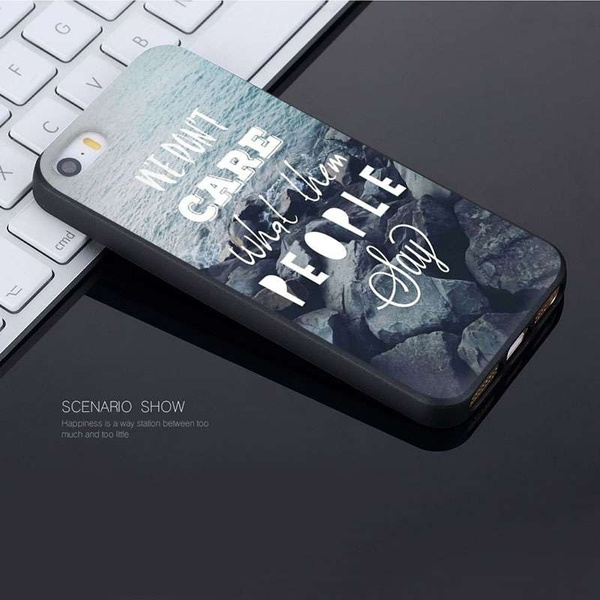 Song Lyrics Tumblr Shawn Mendes Case For Mobile Phone 75cse7plus