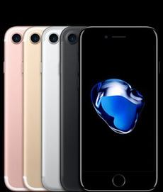 namenameiphoneidioidnameiosidapple, Smartphones, namenameiosidappleidnameapple, nameidappleiphoneidnameappleiphoneidiphone