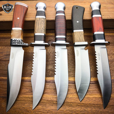 tacticalknife, skinningknife, fixedblade, fishingknife