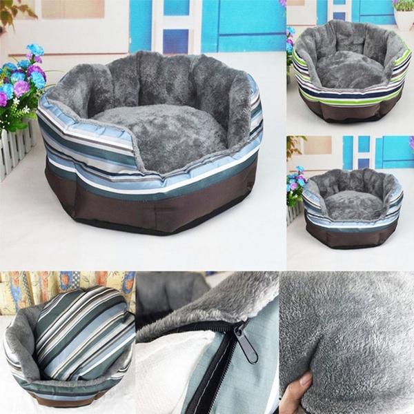 hundehtte labrador simple m x m walk in hundehtte pen run. Black Bedroom Furniture Sets. Home Design Ideas