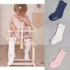 pink, cute, Escuela, babysock