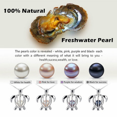 oysterspearl, multicoloredpearl, roundpearl, pearlsjewelry