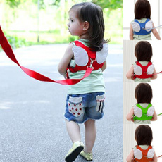Adjustable, harnessesampleashe, Harness, Accessories