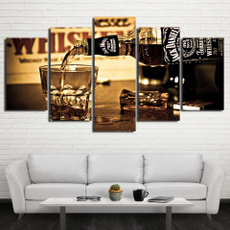 Pictures, Wall Art, Home Decor, Posters